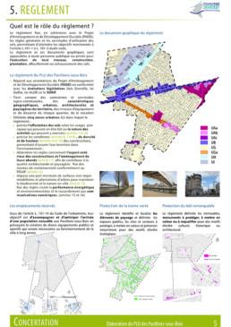 concertation Agence KR