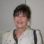 Karine Ruelland - Agence KR