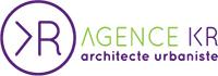 Agence KR