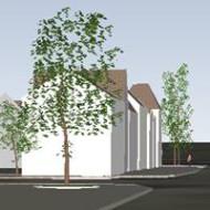 Savoir-Faire-Architecture